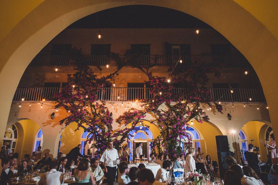 Wedding Venues Croatia - Villa Dalmacija, Split