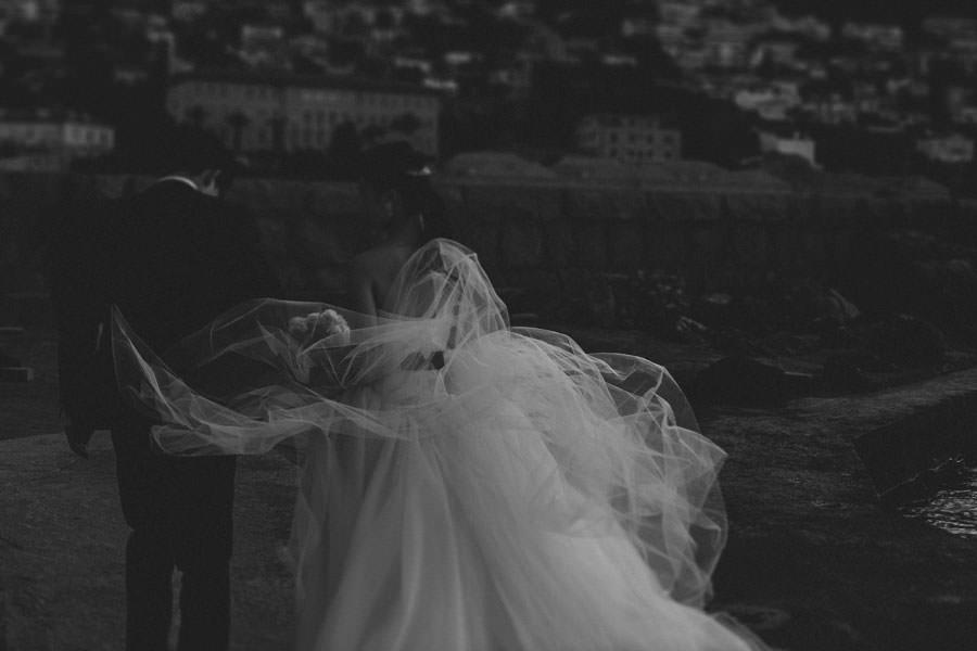 Dubrovnik pre-wedding photographer