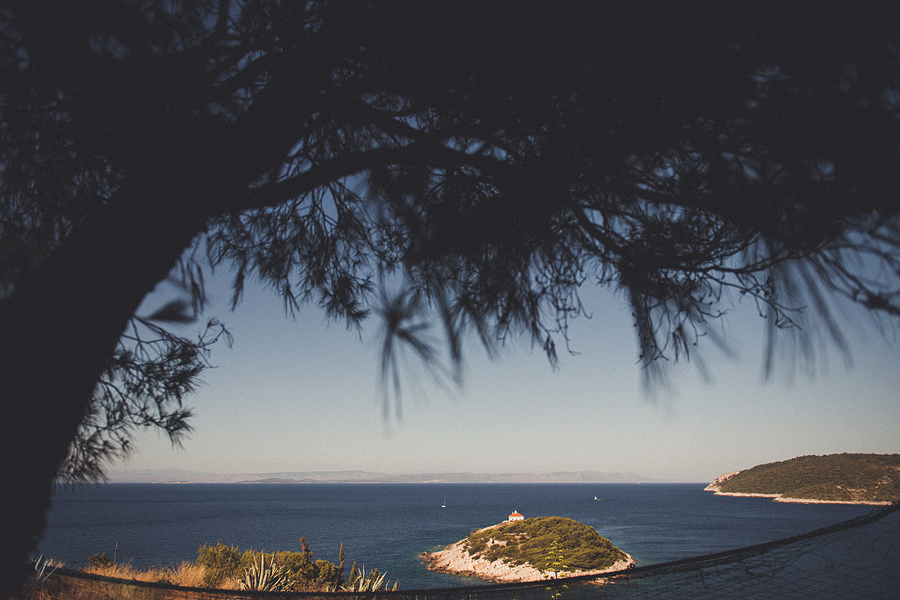 croatia wedding photographer vis island