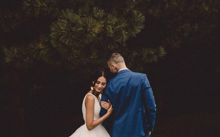 Zagreb vjencanje imanje Marincel