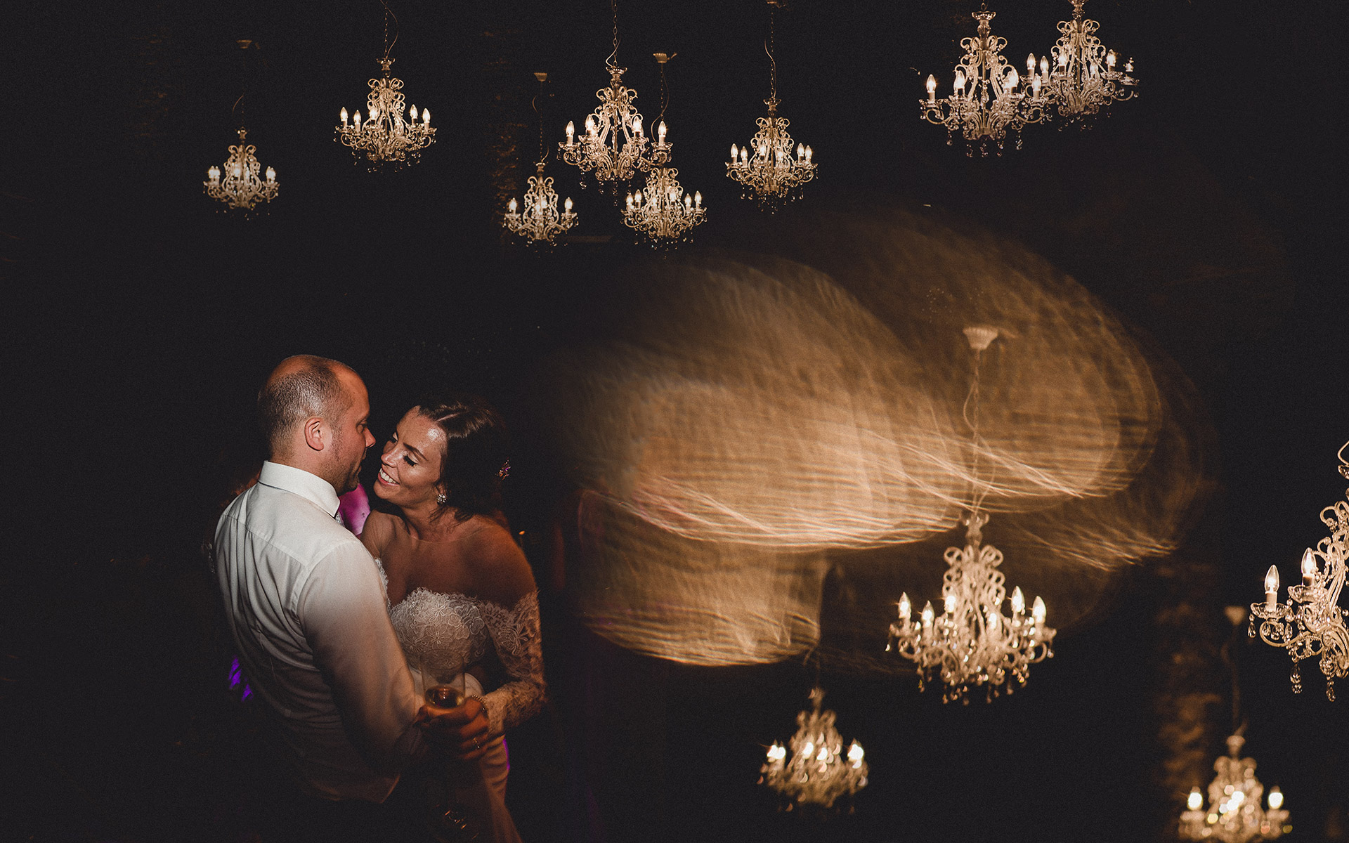 sponza palace wedding photography